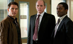Jack Reacher mit Richard Jenkins - Bild 22