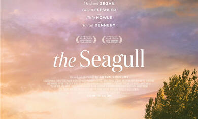 The Seagull - Bild 8