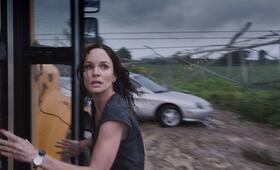 Storm Hunters mit Sarah Wayne Callies - Bild 1