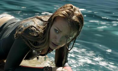The Shallows - Gefahr aus der Tiefe mit Blake Lively - Bild 3