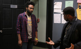 Atlanta Staffel 1, Atlanta mit Donald Glover - Bild 68