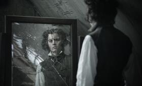 Sweeney Todd - Der teuflische Barbier aus der Fleet Street - Bild 12