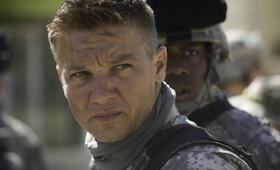 Tödliches Kommando - The Hurt Locker mit Jeremy Renner - Bild 36