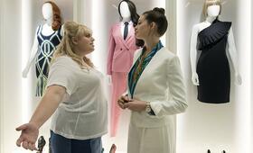 The Hustle mit Anne Hathaway und Rebel Wilson - Bild 37
