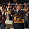 Daddy s home 2 mit will ferrell