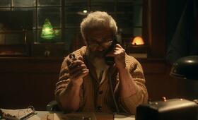 Fatman mit Mel Gibson - Bild 6