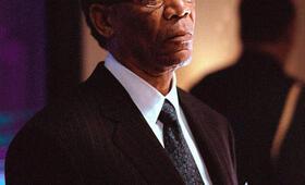 Der Anschlag mit Morgan Freeman - Bild 9