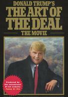 Funny or Die präsentiert: Donald Trumps Kunst des Erfolges - Der Film