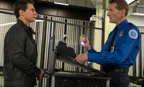 Jack Reacher 2 - Kein Weg zurück mit Tom Cruise - Bild 260