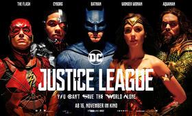 Justice League - Bild 69