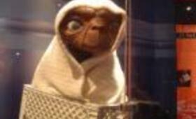 E.T. - Der Außerirdische - Bild 4