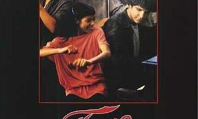Fame - Der Weg zum Ruhm - Bild 2