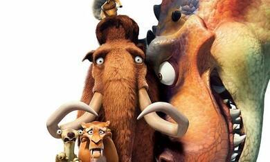 Ice Age 3 - Die Dinosaurier sind los - Bild 6
