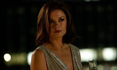 Broken City mit Catherine Zeta-Jones - Bild 4