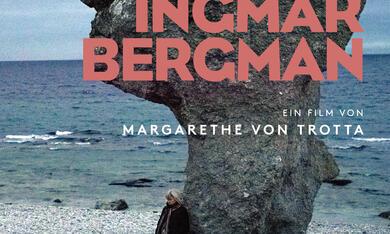 Auf der Suche nach Ingmar Bergman - Bild 11