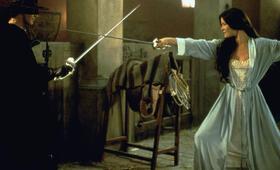 Die Maske des Zorro mit Antonio Banderas und Catherine Zeta-Jones - Bild 23