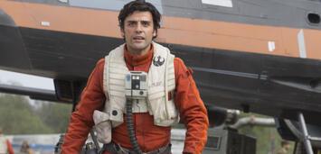 Bild zu:  Star Wars: Episode VII