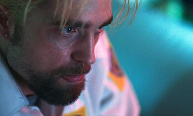 Good Time mit Robert Pattinson - Bild 2