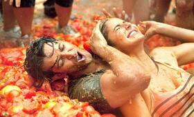 Man lebt nur einmal mit Katrina Kaif und Abhay Deol - Bild 1
