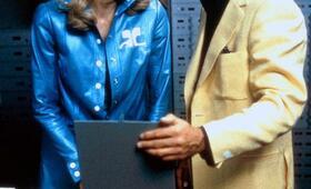 Casino mit Robert De Niro und Sharon Stone - Bild 130