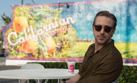 La La Land mit Ryan Gosling - Bild 180
