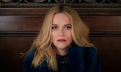The Morning Show - Staffel 2 mit Reese Witherspoon - Bild 4