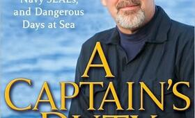 Captain Phillips - Bild 2
