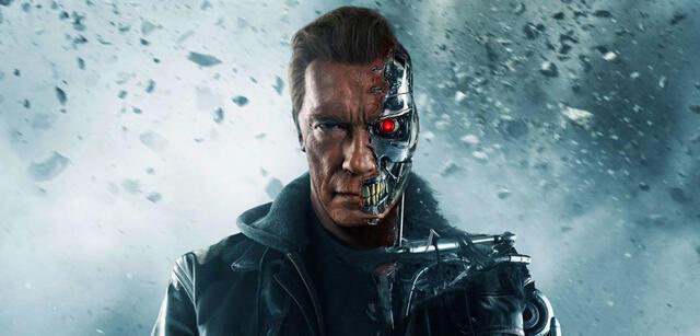 Terminator 6 Fsk