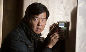 Ken Jeong in Hangover Part III - Bild 21