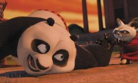 Kung Fu Panda - Bild 22