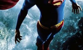 Superman Returns - Bild 19