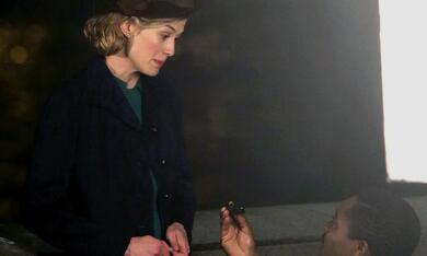A United Kingdom mit Rosamund Pike und David Oyelowo - Bild 8