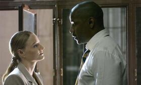 Inside Man mit Denzel Washington und Jodie Foster - Bild 10