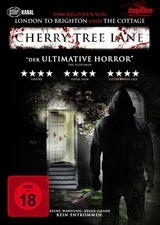 Cherry Tree Lane - Poster