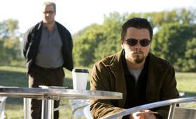 Der Mann, der niemals lebte mit Leonardo DiCaprio und Russell Crowe - Bild 56