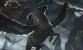 Thor 3: Tag der Entscheidung mit Tessa Thompson - Bild 44