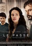 Le Passu00E9 - Das Vergangene