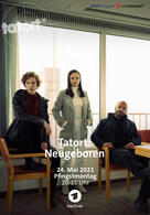 Tatort: Neugeboren