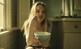 Assassination Nation mit Odessa Young - Bild 11