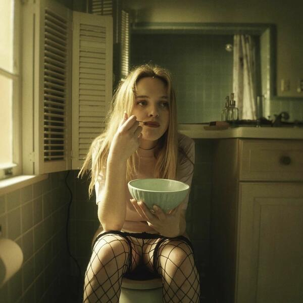 Assassination Nation mit Odessa Young