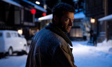 Wolverine: Weg des Kriegers mit Hugh Jackman - Bild 2