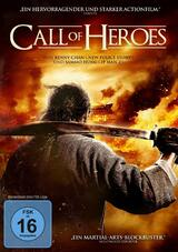 Call of Heroes - Poster