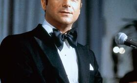 Casino mit Robert De Niro - Bild 126