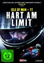 Isle of Man TT - Hart am Limit