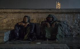 Marvel's The Punisher - Staffel 2, Marvel's The Punisher - Staffel 2 Episode 10 mit Jon Bernthal - Bild 6