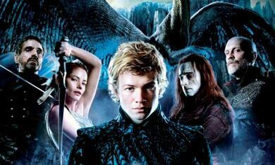 Eragon - Das Vermächtnis der Drachenreiter - Bild 11