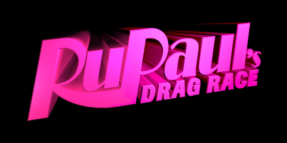 RuPaul's Drag Race