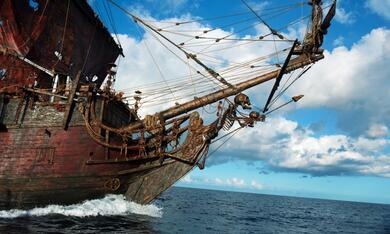 Pirates of the Caribbean - Fremde Gezeiten - Bild 9