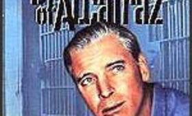 der gefangene von alcatraz stream