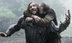 Game of Thrones - Staffel 4 mit Rory McCann - Bild 11